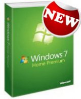 Microsoft Windows 7 Home Premium Service Pack 1 Activation Key