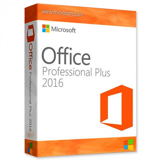Office Professional Plus 2016 Product Key - Click Image to Close