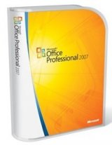 wholesale 10xOffice Professional 2007 100% Genuine Product Key