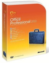 wholesale 10X Office Professional Plus 2010 (X86) Product Key
