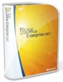 wholesale 10xOffice 2007 Enterprise 100% Genuine Product Key