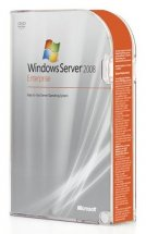 Microsoft Windows Server 2008 R2 Enterprise Product Key