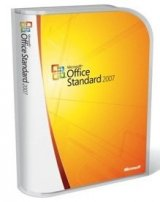 wholesale 10xMicrosoft Office standard 2007 Product CD Key