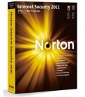 Norton Internet Security 2011 (for half year 1 user) License Key