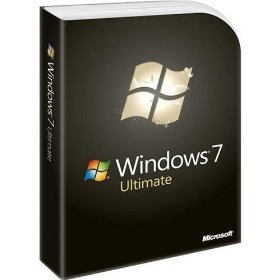 Windows 7 Ultimate Product Key - Click Image to Close